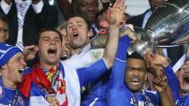 Final memorable: Chelsea y Bayern Munich y su épico juego en 2012