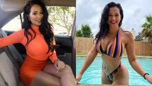 📸 Las mejores fotos de Carla Medrano que han cautivado a sus seguidores en Instagram
