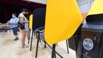 California decide el futuro de Gavin Newsom: lo que debes saber para votar en la elección revocatoria