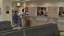 El memorando interno que le permite a agentes migratorios referir casos a la corte de inmigración