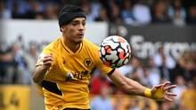 Raúl Jiménez podría jugar hasta siete partidos en las próximas tres semanas