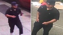 Arrestan al sospechoso de intentar agredir sexualmente a una niña de 11 años en un callejón de Queens