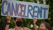 Corte Suprema bloquea la moratoria de desalojos del gobierno federal: estos son los estados que aún ofrecen ayuda
