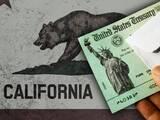 Tres formas para contactar a la Junta de Impuestos si no has recibido el Estímulo del Estado Dorado