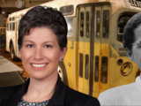 Concejala de California compara su rechazo al uso de mascarillas con la lucha contra la segregación racial de Rosa Parks
