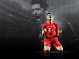 Robert Lewandowski ganó el premio The Best y acaba con hegemonía de Cristiano y Messi