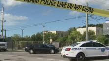 Un tiroteo en el área de Wynwood cobra la vida de un hombre: esto es lo que se sabe del caso