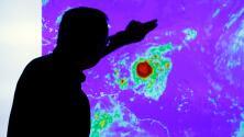 """Estados Unidos toma severas medidas de precaución por """"Erika"""""""