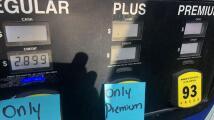 """""""No entren en pánico por comprar gasolina"""": comisionada de agricultura de Florida"""