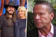 """""""Metiste al diablo a tu casa"""": Alfredo Adame dice que aconsejó a Cynthia Klitbo sobre su relación con Rey Grupero"""