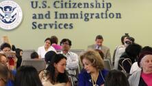 Patrocinadores deberán pagar al gobierno la asistencia social que reciben los inmigrantes
