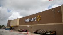 Capturan en Georgia a sospechoso de tiroteo en estacionamiento de un Walmart de Carolina del Norte