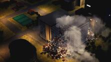 ¿Qué pudo causar el colapso del edificio al norte de Miami Beach? Estas son algunas hipótesis de expertos