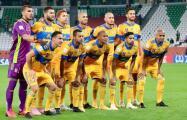 Ausencias serias en Tigres para debutar en la Leagues Cup 2021
