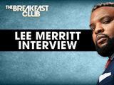 Attorney Lee Merrit Talks Trump's Executive Order On Police Reform