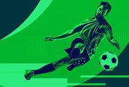 Fútbol: Los mejores goles y jugadas de la Liga MX y UEFA