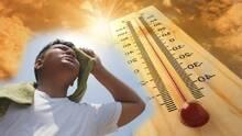 Golpe de calor: reconoce los síntomas y evita tragedias durante las temperaturas extremas en California