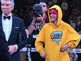¿Qué es la enfermedad de Lyme que sufre Justin Bieber y trastorna su apariencia?