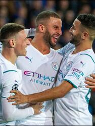 champions league manchester city sporting.jpg