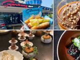 Tres restaurantes de Illinois se posicionan entre los mejores de los Estados Unidos