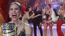 Greeicy Rendón gana Mira Quién Baila 2018