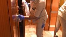 ¿Qué debe incluir el contrato laboral de trabajadores domésticos en Chicago desde enero del 2022? Acá te contamos