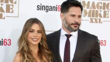 SYP Al Instante: ¿Joe Manganiello podría estar arrepentido de casarse con Sofía Vergara?