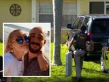 """Es una escena del crimen"": FBI allana la casa de los padres del novio de Gabby Petito en Florida"