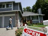Proyecto de ley en California busca permitir la construcción de casas tipo dúplex en zonas residenciales