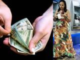 Hispano crea plataforma para facilitar envío de remesas al exterior y obtener tarjeta de crédito sin seguro social