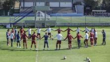 Cruz Azul pide perdón a su afición en emotivo video