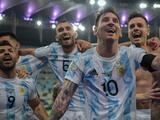 Lionel Messi compartió una foto en Instagram que volvió locos a sus seguidores