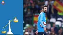 El Espanyol respondió a Piqué y su 'patrimonio'