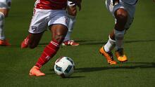 El FC Dallas arranca pretemporada de cara al inicio de la Major League Soccer