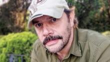 Juez concede prórroga a Héctor Parra: permanecerá 75 días más en prisión para la investigación complementaria