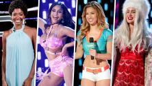 Con talentos como comicidad, narración deportiva y baile, estas cuatro chicas continúan en NBL