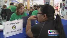 Suben tarifas en seguros de salud