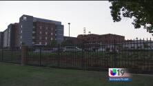 Registran a paciente con posibles síntomas de ébola en Sacramento