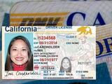 Esto debes saber al momento de tramitar el real ID en California