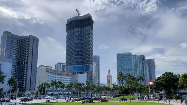 Estudio revela que Miami se ubica tercera en EEUU entre las ciudades donde más ha aumentado el costo de la renta