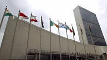 Esto cambia en NYC durante la Asamblea General de la ONU esta semana