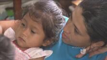 Reacciones ante decisión de jueza federal sobre la liberación de niños indocumentados