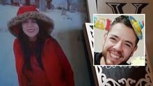 Así era Gaby Ramos, la locutora latina asesinada por su exnovio en Taylorsville