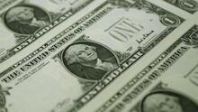 ¿Necesitas ayuda para pagar la renta? Varias organizaciones en Miami-Dade aún tienen fondos disponibles