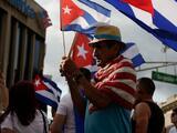 """""""Esto es solo el comienzo"""": Biden anuncia sanciones contra autoridades cubanas"""