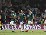 ¡Aventura de vergüenza! Chivas cayó por el quinto lugar en penales