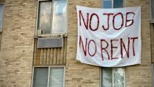 Se acerca el fin de la moratoria de desalojos y así luce el panorama en Illinois para miles de familias