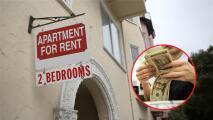 ¿Quiénes son elegibles para recibir la ayuda económica de California para pagar el 100% de la renta atrasada?