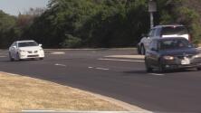 Fatal accidente cobra la vida de un joven de 17 años en Cedar Park