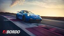 Porsche 911 GT3 2022 aún más cerca a la perfección   Univision A Bordo
